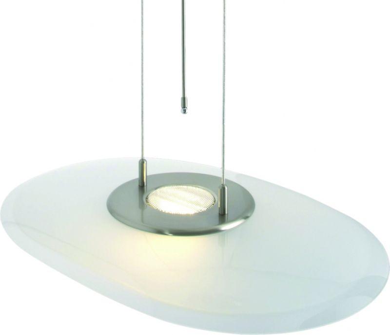 Nye lamper på bloggen   bloggen
