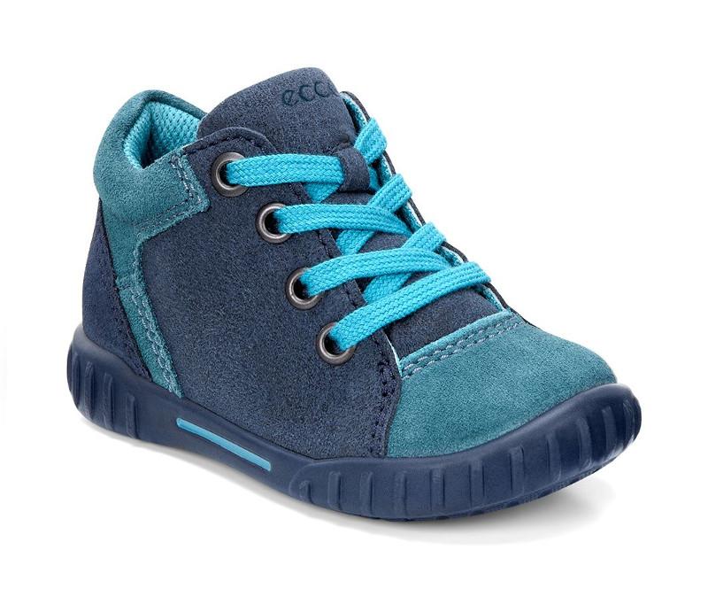 a81f7144d42 Den lave pris er netop den primære fordel ved at købe sko online. Det er  sjældent, at priserne i skobutikkerne matcher dem på nettet.