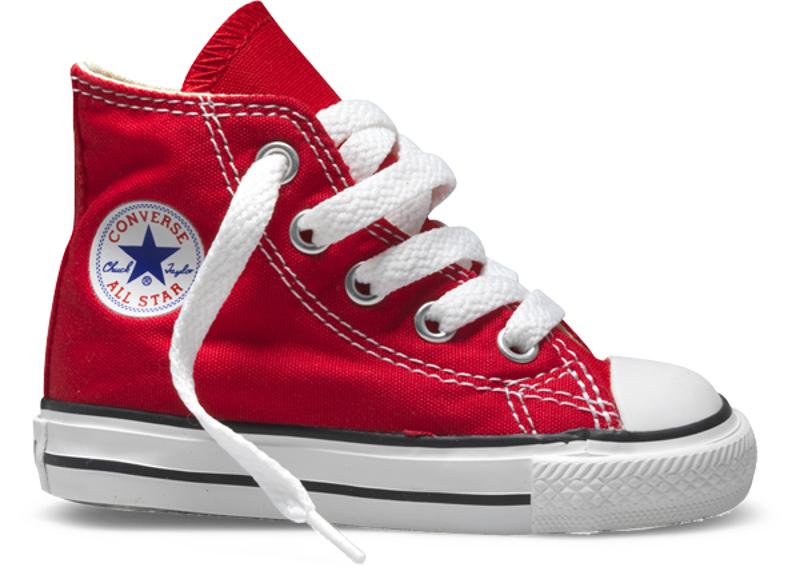 e9339e0a800 Den lave pris er netop den primære fordel ved at købe sko online.