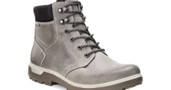 5073420c95e Køb billige sko på internettet - Bloggen