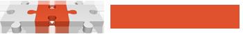 Bloggen logo